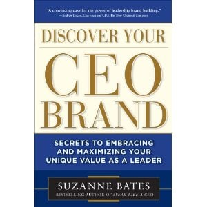 build powerful brands, entrepreneur strategies