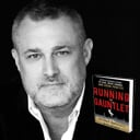 Entrepreneur Addiction #20 -- Running the Gauntlet with Jeffrey Hayzlett