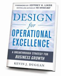 9 Questions to Achieve True Lean Operations that Grow Your Business