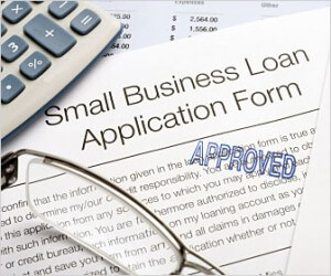 3 Reasons to Get a Business Loan BEFORE You Need It