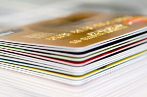 credit card factoring cash advance