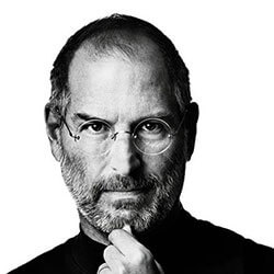 The 14 Leadership Lessons I Learned From Steve Jobs