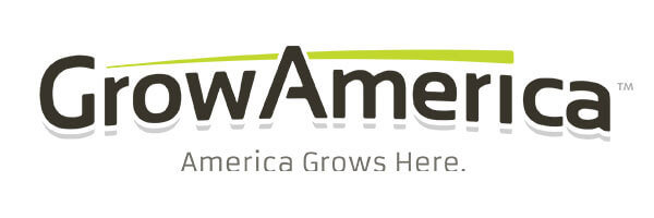 Grow America: You Could Win $35K for Your Business Idea