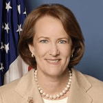 Karen Mills Stepping Down from the SBA
