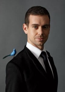 You Don't Know Jack (Dorsey)