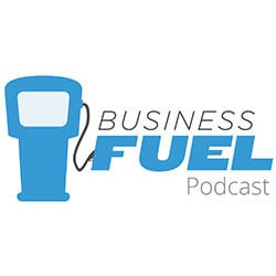 Business-Fuel-Podcast-Blog