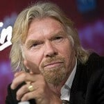 Lendio-Blog-Richard-Branson