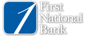 First National Bank of Illinois