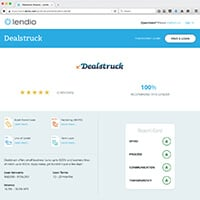 Lendio-Lender-Reviews-Dealstruck-Detail_thumb