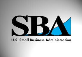 small-business-administration-loans