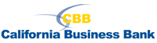 California Business Bank