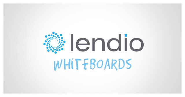 Small Business Loans Small Business Financing Lendio Whiteboards Burke Alder