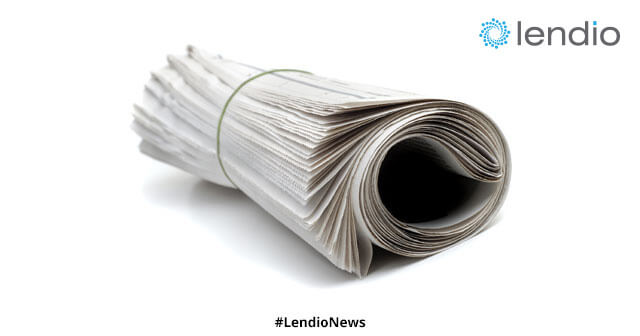 Lendio Raises .5 Million to Advance Small Business Loan Marketplace