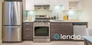 appliances repair loans