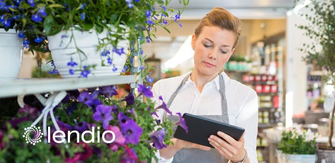 What Does Your Business Need to Do to Succeed in the Growing Mobile Marketplace?