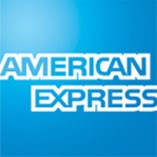 American Express® Merchant Financing Icon