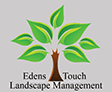 Edens Touch Landscape Management Icon