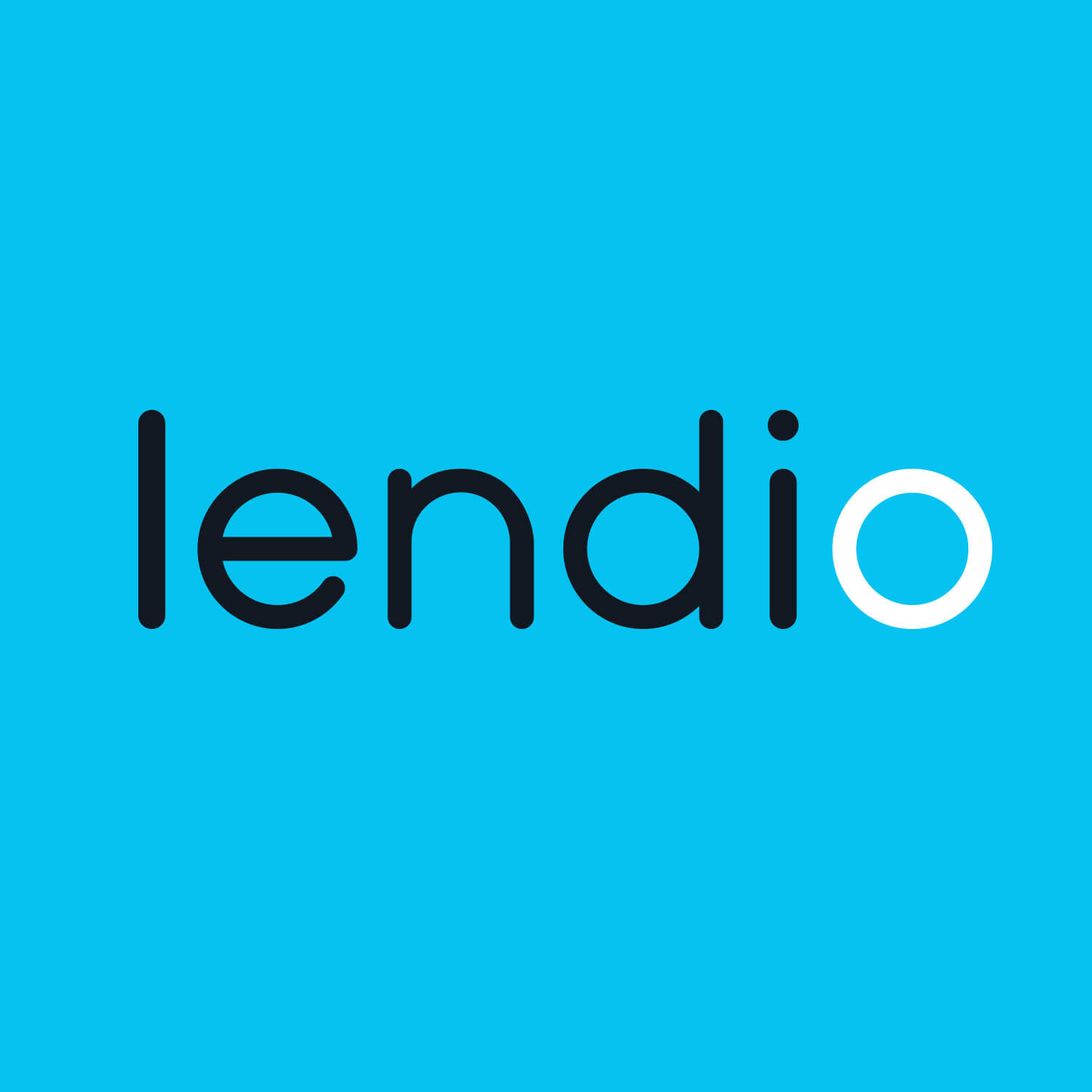 Lendio Franchising Facilitates  Million in Capital to Small Businesses