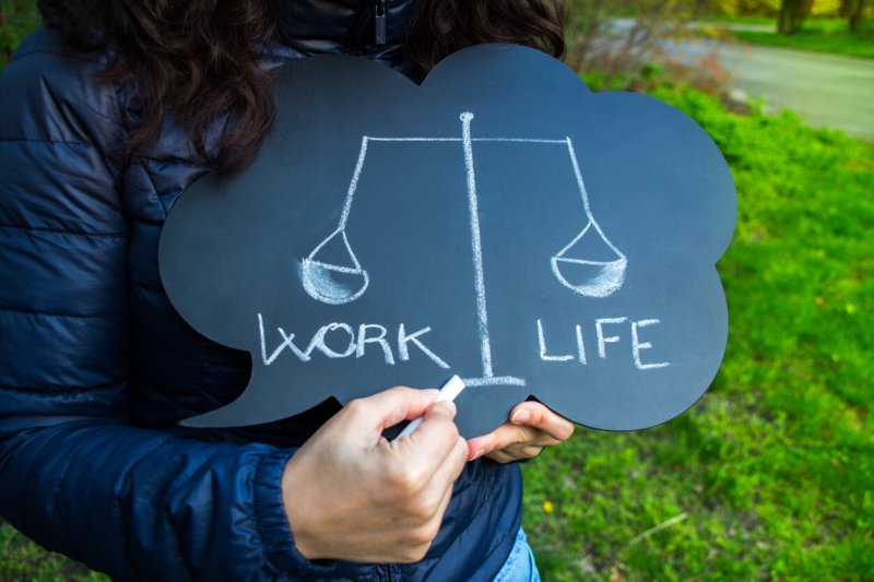 3 Simple Tips from Women Entrepreneurs to Achieve Work-Life Harmony