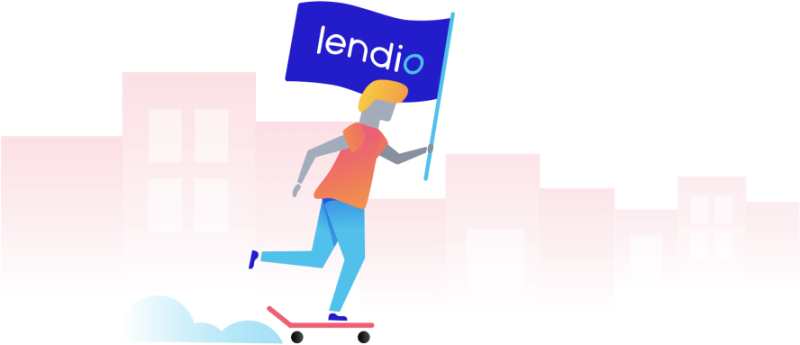 Lendio Franchise Announced in Colorado's Front Range Region