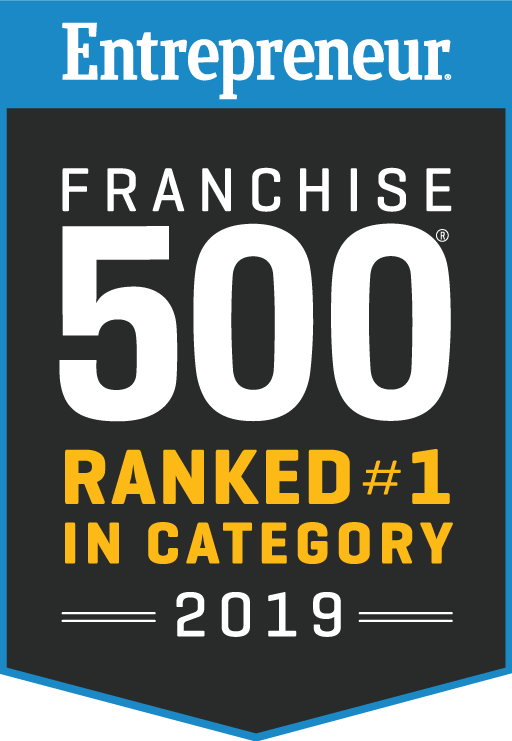 Lendio Franchising Named No. 1 Financial Services Brand in Entrepreneur's Franchise 500®