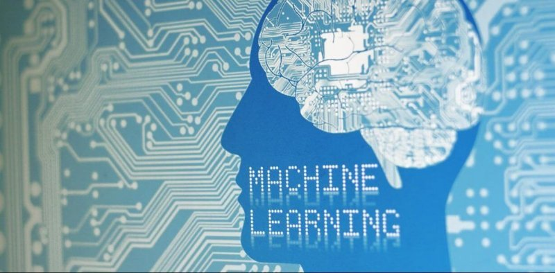 Machine Learning Is Giving Small Businesses a Fairer Shot at Financing