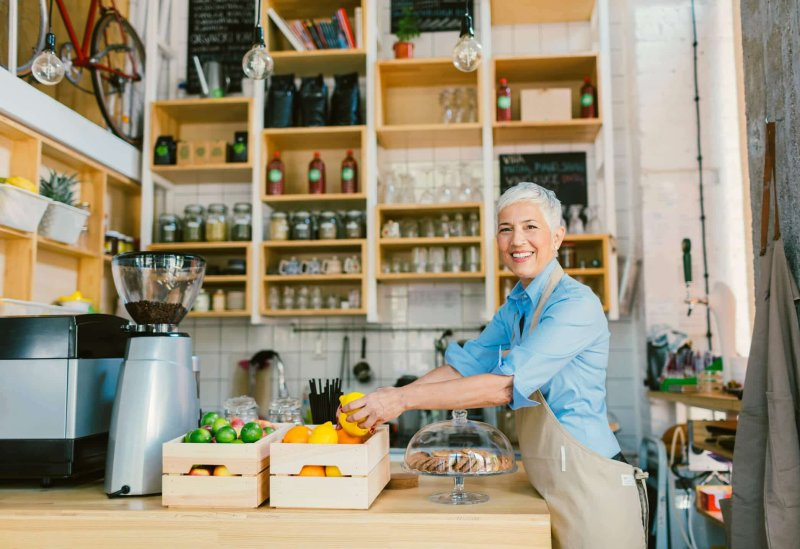 What Challenges do Mom & Pop Shops Really Face? | Lendio