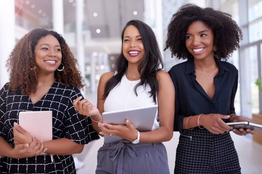 The Best Business Loans for Women
