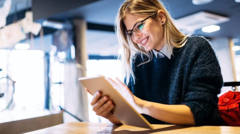 The Latest and Greatest in Small Business Tech for 2019