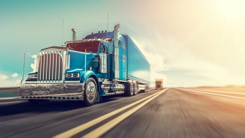 3 Things You Need Before Looking for Commercial Truck Financing