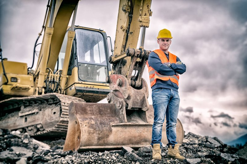 All About Equipment Leasing vs. Equipment Financing