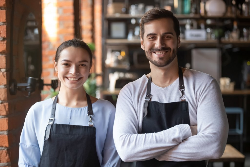 The Complete Guide to Starting a Restaurant