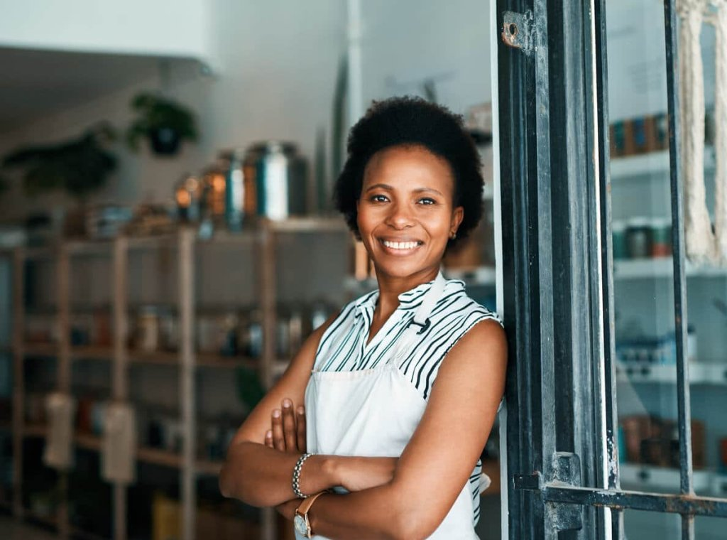 Guide: Roundup of Funding Resources for Biz Owners of Color